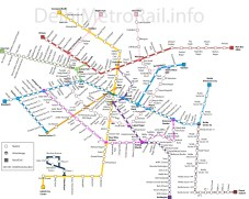 delhi-metro-2021-map