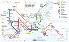 istanbul-train-map