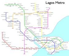 lagos_metro