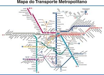 metro-de-san-pablo1