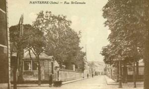Porte_St_germain