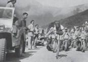 Robic_1947