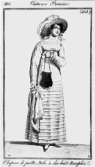 Robe_royaliste_1815