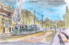 Image_train_ligne_58_la_Boule