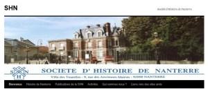 Entete_site