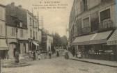 Fontaine_Place_Belles_Femmes