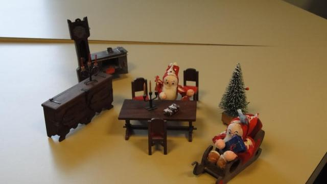 Personnages_creche_animee_Chesne_ (2)