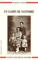 Gamin_de_Nanterre
