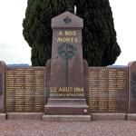 Ossuaire_National_Cosnes_et_Romain_54