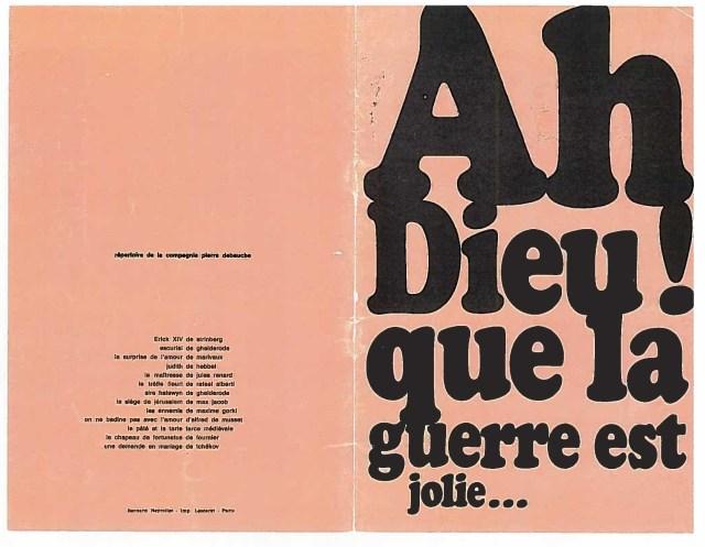 Ah_Que_laguerre_est_jolie_programme