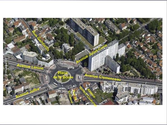 la_boule_7_rues_1_place