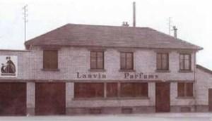Lanvin3