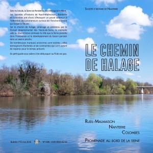 B55_Chemin_Halage_couv