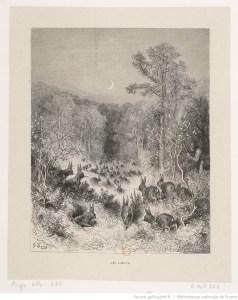 Les_Lapins___Doré_Gustave