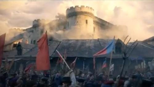 14 juillet 1789 prise de la Bastille-3-histoire sympa