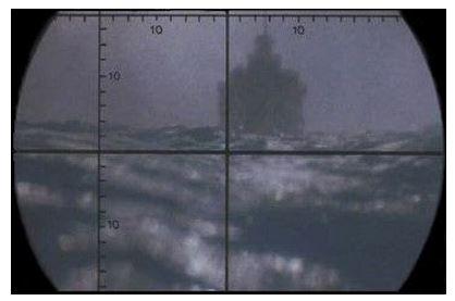 Das Boot-extrait 5 du film de Wolfgang Petersen-histoire sympa