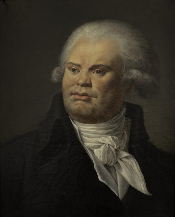 Georges-Jacques-Danton-histoire-sympa