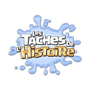 vidéos Les Taches de l'Histoire