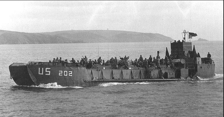 landing-craft-tank-juin 1944