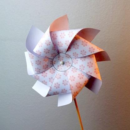 moulin-vent-papier