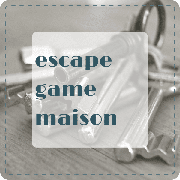 escape-game-maison