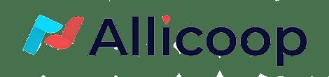 logo allicoop