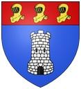 Les La Tour-Gouvernet ou La Tour-Du-Pin-Montauban