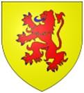 Dupuy-Montbrun