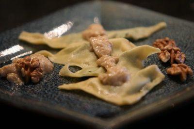 pansooti aux noix