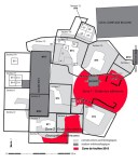 plan-de-la-zone-de-fouilles-de-2013-_tr_mg_