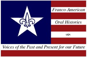 Les sites « Franco-American Oral Histories » et « Center for Lowell History » (associé à l'Université du Massachusetts) permettent d'en apprendre davantage sur la mémoire des Canadiens-français qui ont migré vers les États-Unis pour y travailler, notamment ceux qui, à l'instar de la famille de Louis Cyr, se sont dirigés vers la ville de Lowell au Massachusetts.
