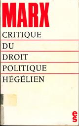 critique_droit_hegelien_L10[1]