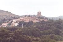 Prats de Sournia 2003