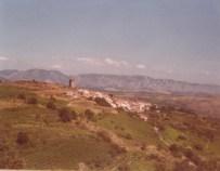 Prats de Sournia en 1978