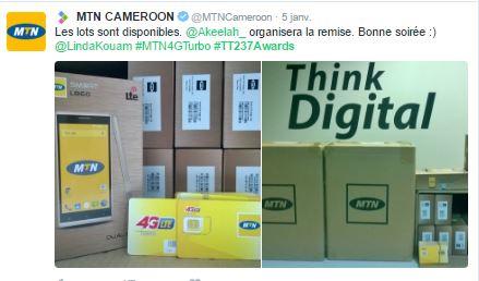 hashtag-cameroun-twitter-2016-3