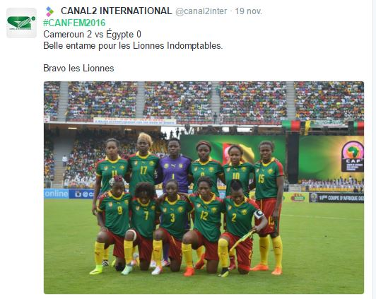 hashtag-cameroun-twitter-2016-34