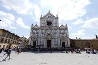 Eglise Santa Croce