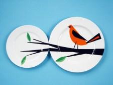 birds%20on%20branch