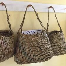 rush-shoulder-baskets