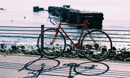 Historia del Día Mundial de la Bicicleta