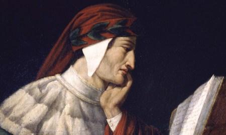 Biografía de Dante Alighieri