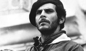Biografía de Carlos Pizarro Leongómes