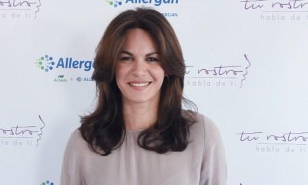 Biografía de Fabiola Martínez Benavides