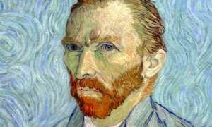 Biografía de Vincent van Gogh