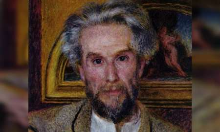 Biografía de Pierre-Auguste Renoir