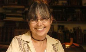Biografía de Graciela Montes