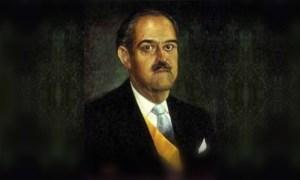 Biografía Guillermo León Valencia