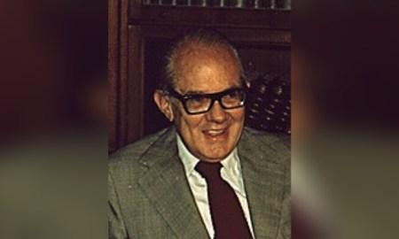 Biografía de Alfonso López Michelsen