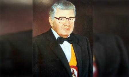 Biografía de Julio César Turbay