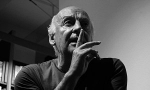 Biografía de Eduardo Galeano